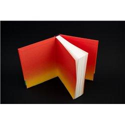 Libro. LA DOMINACIÓN Y LO COTIDIANO. Ensayos y guiones. MARTHA ROSLER