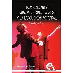 Libro. ¿ACASO NO SOY YO UNA MUJER? Mujeres negras y feminismo