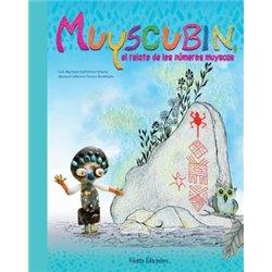 Libro. CANTAR DE RUODLIEB