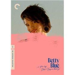 Libro. EL JARDIN SECRETO