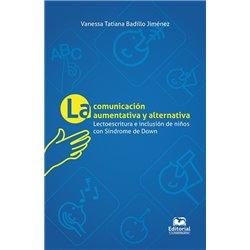 Libro. ESTÉTICA DEL MONTAJE