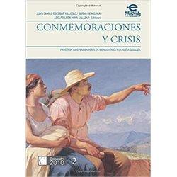 Libro. MARCELÍN