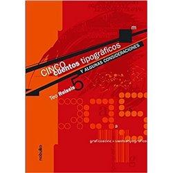 Libro. EL CAMINO DEL POETA. Escribir poesía y letras de canciones