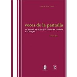 Libro de colorear. ¡ROAR! para colorear