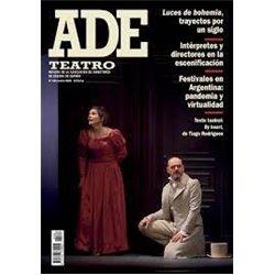 Libro. PENSAR EL JUEGO. 25 caminos para los game studies