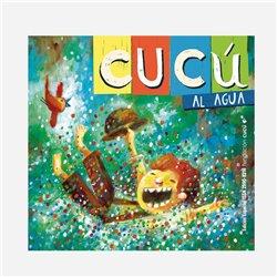 Libro. LA LÍNEA DE PRODUCCIÓN DE LA CRÍTICA