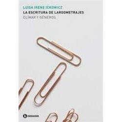 Libro. ARTOONS - Pablo Helguera