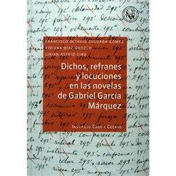 Libro. EN AMÉRICA - Susan Sontag