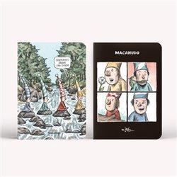 Libro. ÉRASE DOS VECES EL BARÓN LAMBERTO. Gianni Rodari