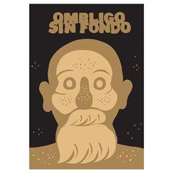 """Libro. EL CABALLERO QUE DIJO """"NO"""""""