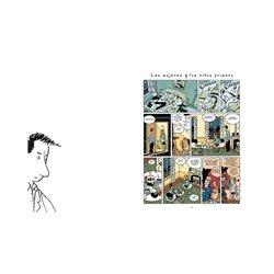 Libro. LA FOTOGRAFÍA COMO ARTE