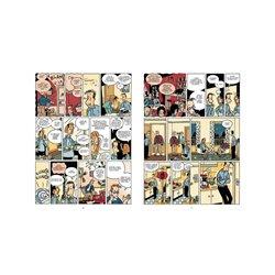 Libro. ESCUELA DE FANTASÍA - Reflexiones sobre educación para profesores, padres y niños
