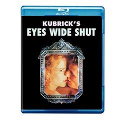 Libro CD. EL CONTRACREPÚSCULO. Gerardo Deniz