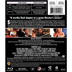 Libro CD. EL CRISTO DE SAN BUENAVENTURA