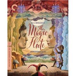 Libro DVD. HORACIO FRANCO - FLAUTA DE PICO. Carlos Monsiváis