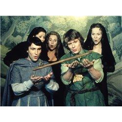Libro CD. OBRA REUNIDA. Elena Poniatowska