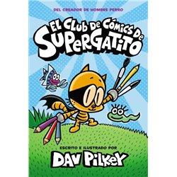 Libro. NUESTRA AMÉRICA