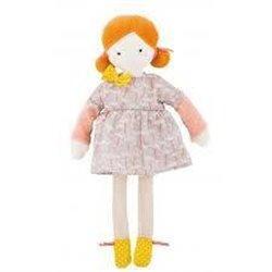 Libro CD. SOUL. Read-along Storybook and CD