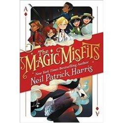 Libro. APRENDER A VER CON CREATIVIDAD. Diseño, color y composición en la fotografía