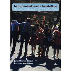 Libro. LOS SECRETOS DE LA EXPOSICIÓN FOTOGRÁFICA