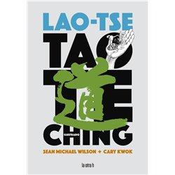Libro. EL LIBRO DE LOS FLASH