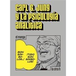 Libro. LO MEJOR DE LA FOGRAFÍA DIGITAL
