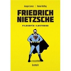 Libro. FOTOGRAFIAR MASCOTAS. El arte de fotografiar a tu mejor amigo