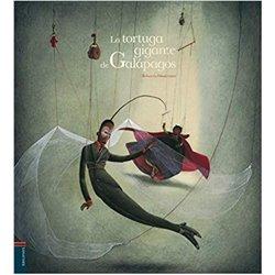 Libro. 50 TÉCNICAS PARA DOMINAR LA FOTOGRAFÍA DIGITAL