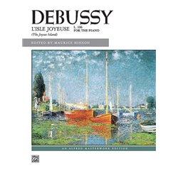 Libro. NIKON D750