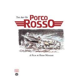 Libro. LA FOTOGRAFÍA PERFECTA. Cómo crear imágenes extraordinarias