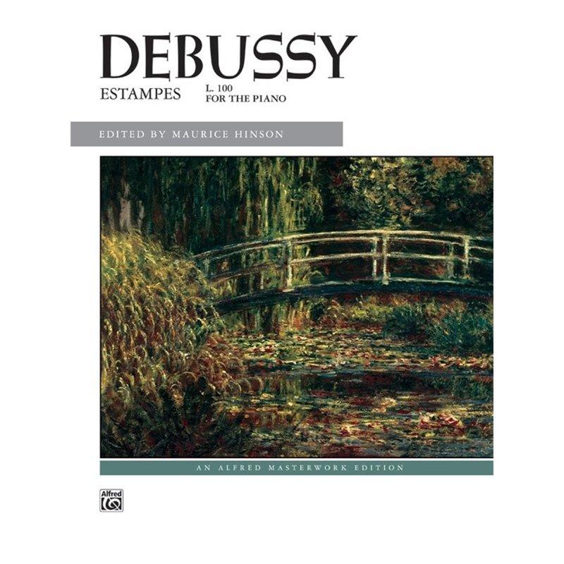 Libro. LIGHTROOM REVOLUTION. Fotografía de alta calidad