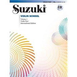 Libro. FOTOGRAFÍA IMPOSIBLE. Fotografías surrealistas que desafían a nuestra percepción