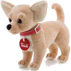 Libro. FOTOGRAFÍA PUBLICITARIA. El poder de la imagen