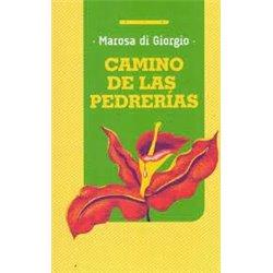 Libro. LA EXPOSICIÓN FOTOGRÁFICA. Retos y Soluciones