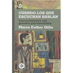 Libro. BUNBURY EXPERIMENTAL