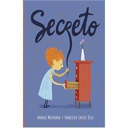 Libro. LABORES - Punto - ganchillo - bordado - tapicería - patchwork - aplicación - acolchado
