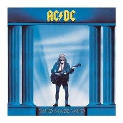 Libro. ¡BORDAR! 30 Proyectos de punto de cruz y encaje de aguja, con diseños exclusivos