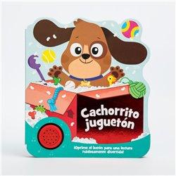 Libro. HISTORIA DE LA MÚSICA PARA NIÑOS