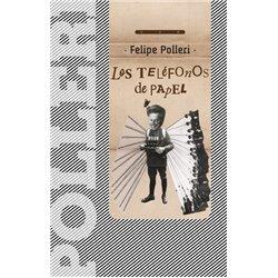 Marioneta de hilo. PINOCHO (55 cm)