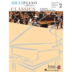 Marioneta de hilo tallada. PINOCHO mini