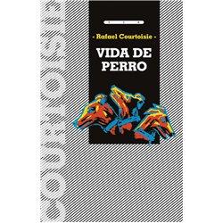 Libro. CUMBIANA - Relatos de un mundo perdido
