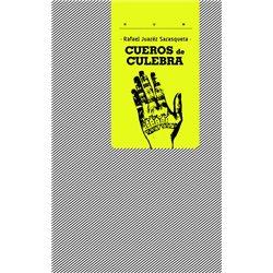 Libro. LOS COLORES - TRALALARTE