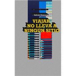 Libro. EN LAS AFUERAS - PROXIMA SALIDA