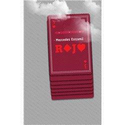 Libro. ¿SE TIRA PEDOS? - Una guía para niños sobre los gases que expulsan los animales