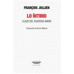 Libro. GUÍA FOTOGRÁFICA DE AVES DE LA UNIVERSIDAD DE LA SALLE