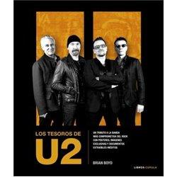 CD - DRACULA - EL MUSICAL. Cibrian - Mahler