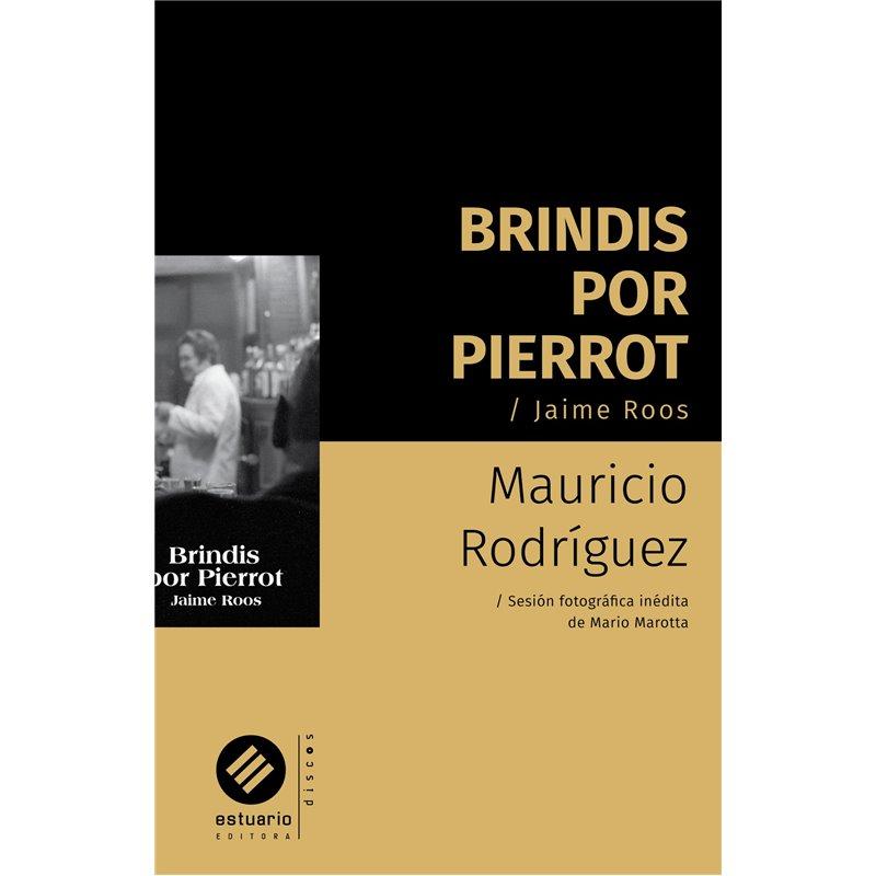 Libro. CIEN AÑOS DE SOLEDAD - Edición conmemorativa