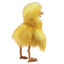 Libro. TOPITO TERREMOTO