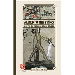 Libro. EL MENSAJE OCULTODE LOS LIBROS LÍTICOS ANDINOS