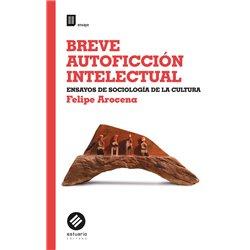 Libro. CINCO LLAVES DEL MUNDO SECRETO DE REMEDIOS VARO